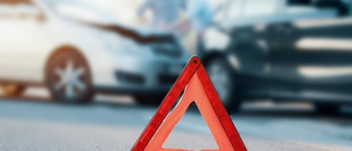 8 dicas para evitar colisões e acidentes no trânsito 8 dicas para evitar colisoes e acidentes no transito 700x300 1