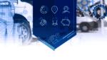 Veja 6 motivos para você ter o plano de manutenção Iveco! PLANO DE MANUTENCAO CAPA DE RELEASE 01