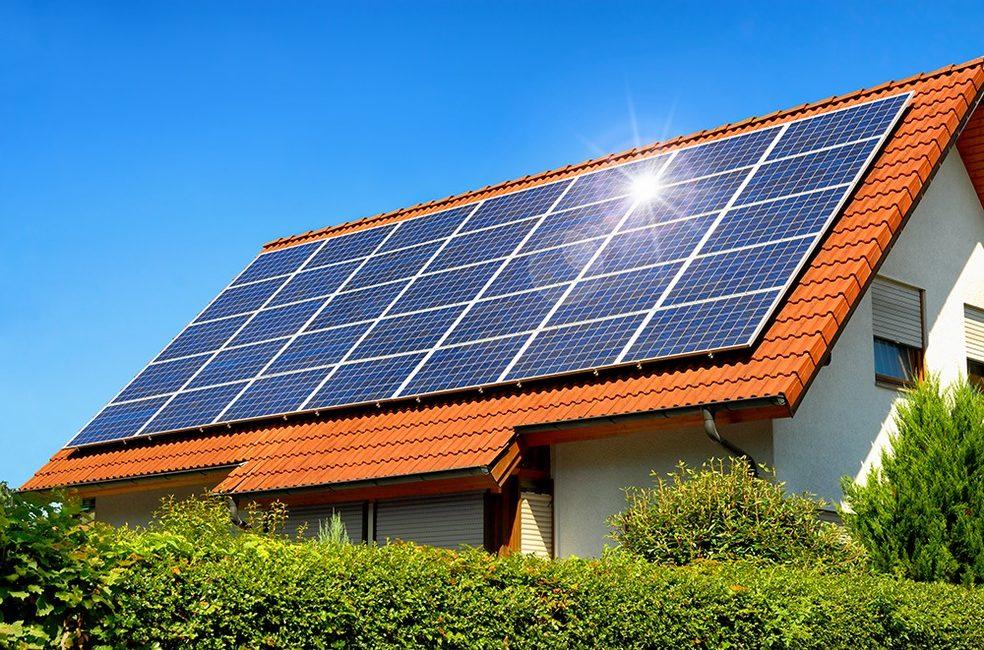 Invista em Energia Solar através do consórcio da Ademicon foto 1