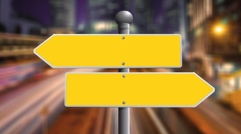 Respeito e responsabilidade transformam o trânsito em um lugar mais seguro directory 2713360 1920 1710x855 1