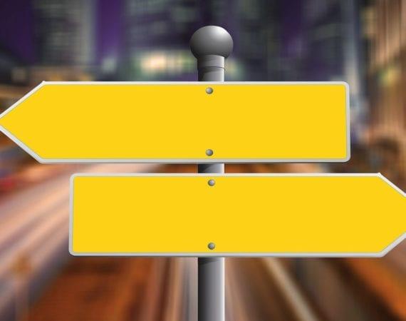 Respeito e responsabilidade transformam o trânsito em um lugar mais seguro