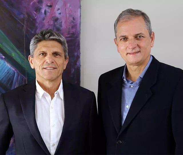 Baggio & Schiavon