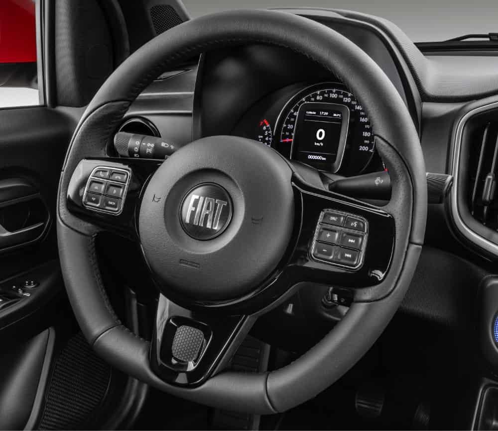 tecnologia comandosnovolante Strada - Concessionária e Revenda Autorizada Fiat em Santa Catarina, SC | Carboni Fiat