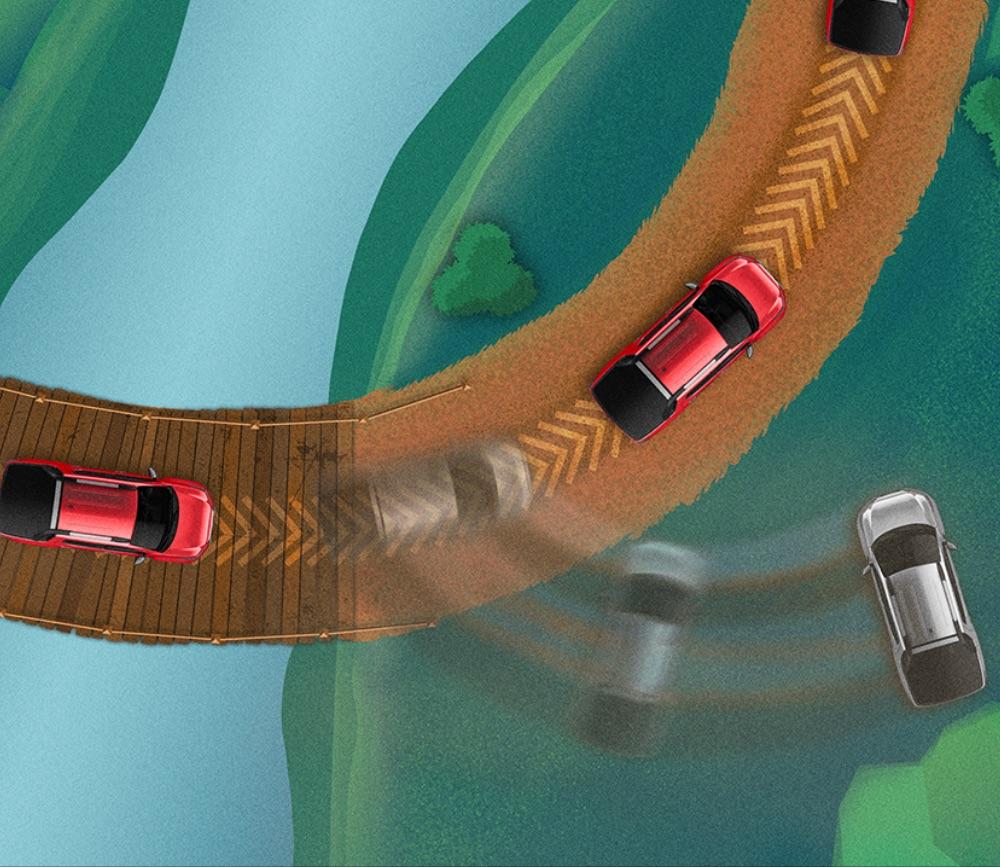 seguranca controleestabilidade Strada - Concessionária e Revenda Autorizada Fiat em Santa Catarina, SC | Carboni Fiat