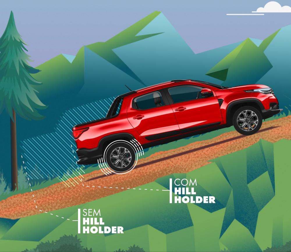 seguranca hillholder Strada - Concessionária e Revenda Autorizada Fiat em Santa Catarina, SC | Carboni Fiat