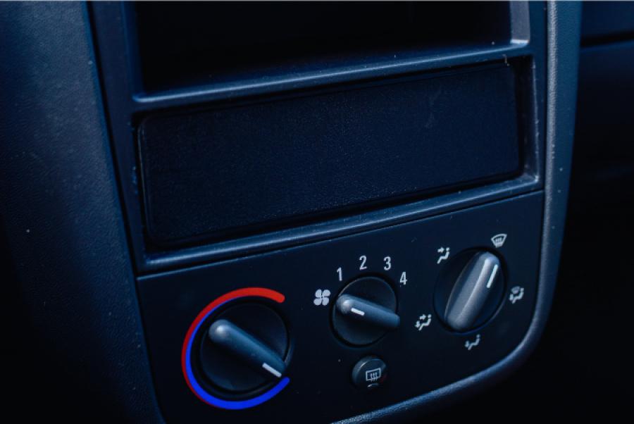 GM CORSA HATCH MAXX 1.4 4P 2011/2012