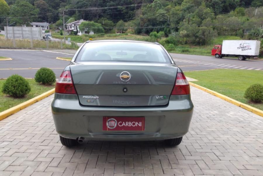 GM PRISMA JOY 2010/2010