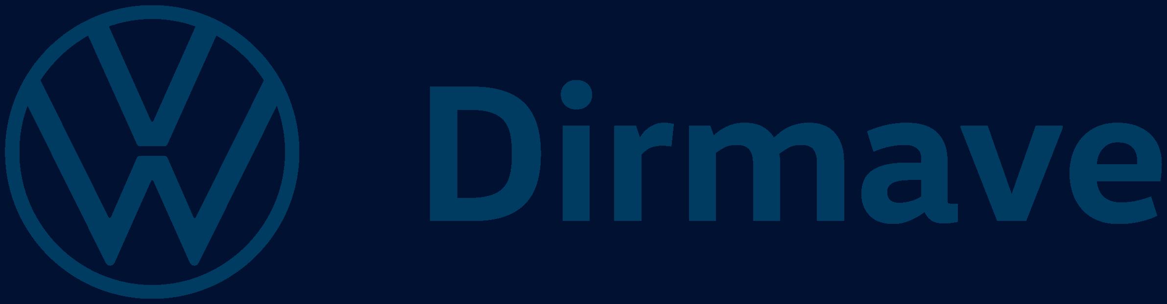 logo-dirmave-2020