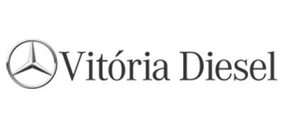 vitoriadiesel1