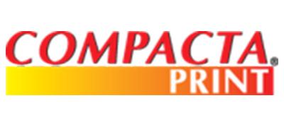 compactaprint1
