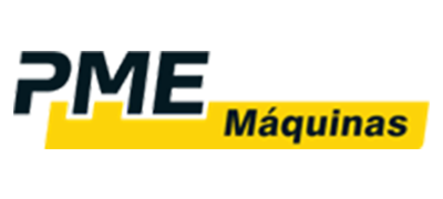 pmemaquinas1