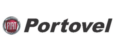 portovel1