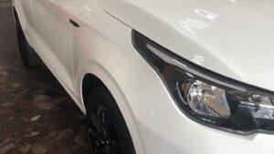 FIAT CRONOS HGT 1.8 AT FLEX 4P 05 PAS 2019/2020
