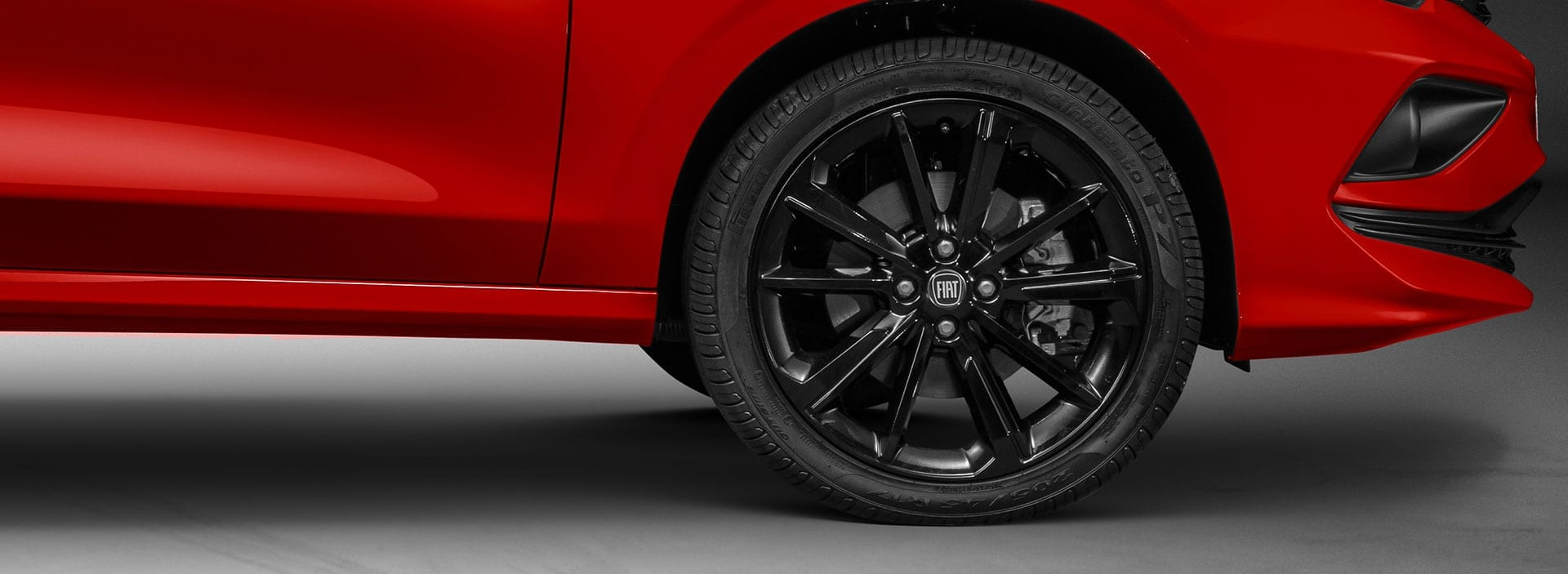 designEsportivo roda1 Cronos - Concessionária e Revenda Autorizada Fiat em Santa Catarina, SC | Carboni Fiat