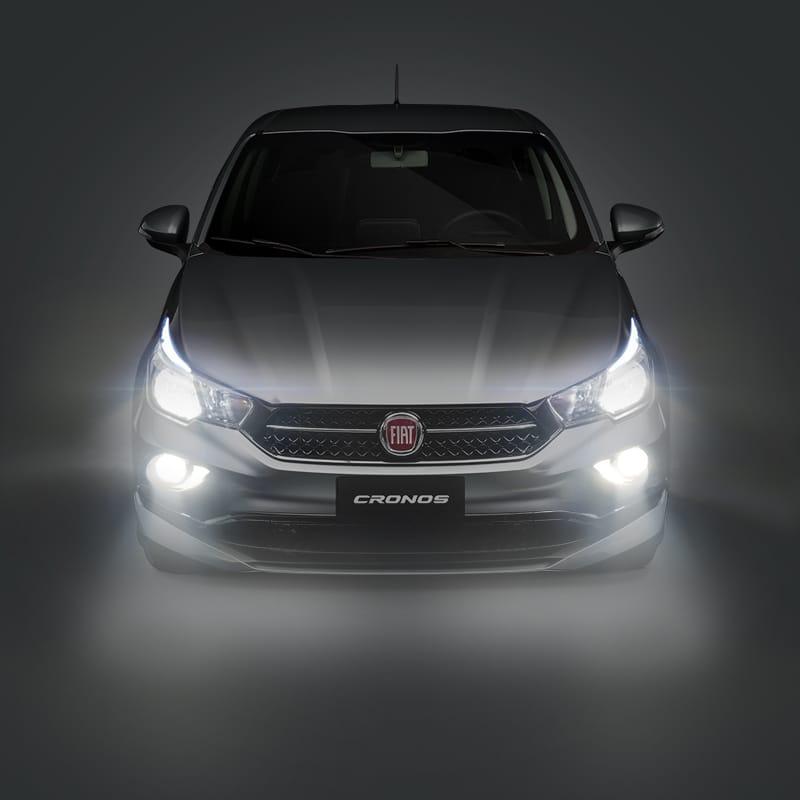 todos1 Cronos - Concessionária e Revenda Autorizada Fiat em Santa Catarina, SC | Carboni Fiat