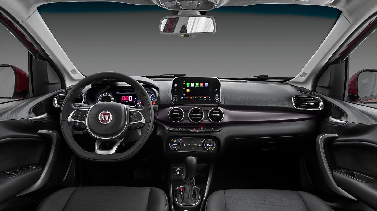 bg1 Cronos - Concessionária e Revenda Autorizada Fiat em Santa Catarina, SC | Carboni Fiat