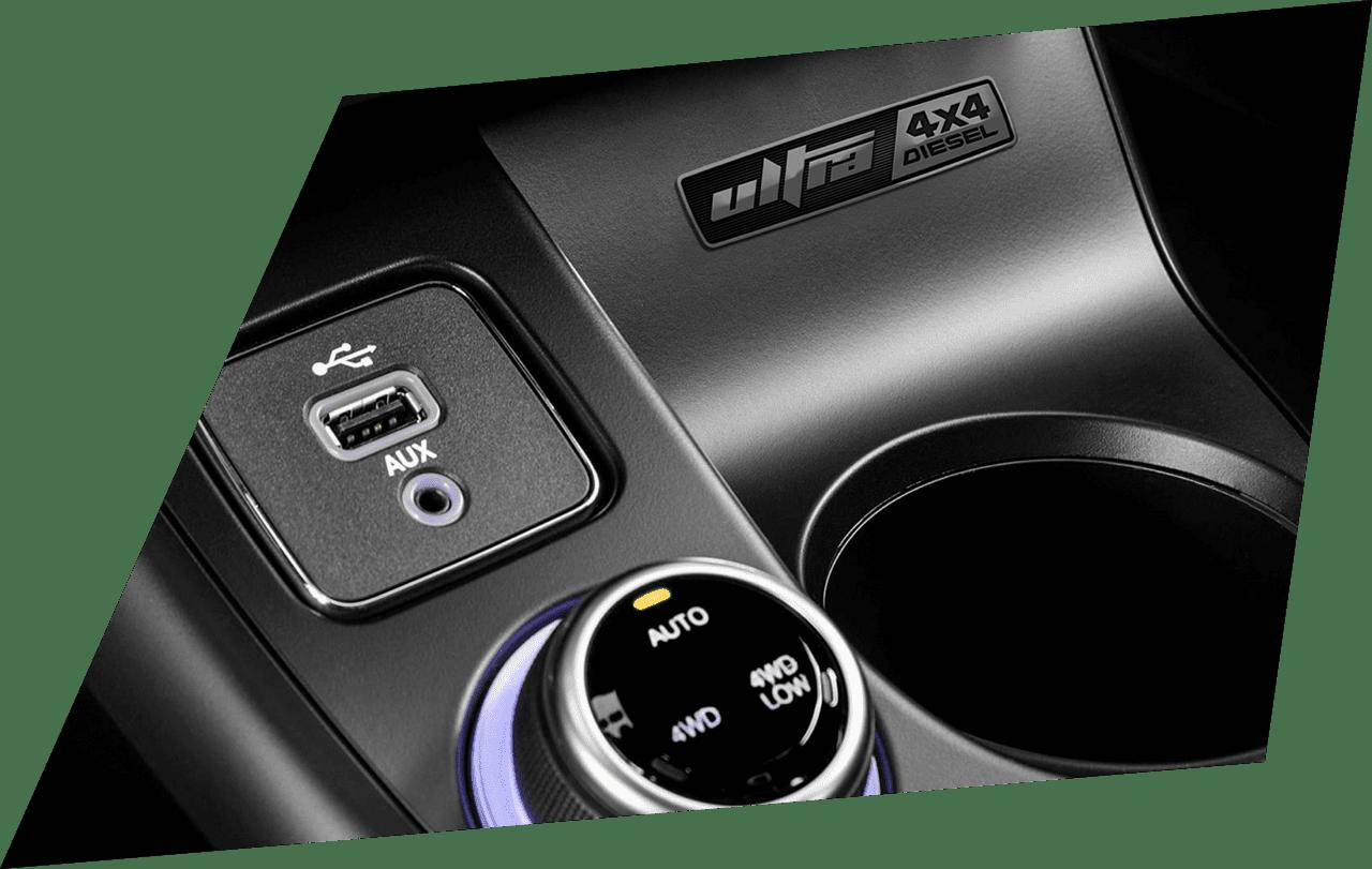visual ultra1 Toro - Concessionária e Revenda Autorizada Fiat em Santa Catarina, SC | Carboni Fiat