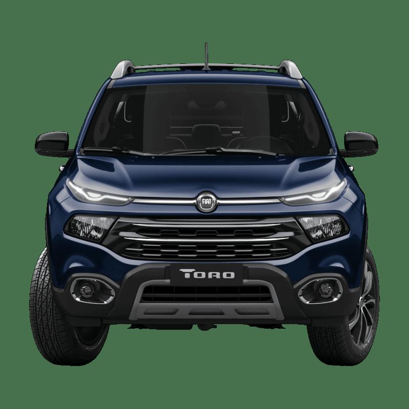 toro drl Toro - Concessionária e Revenda Autorizada Fiat em Santa Catarina, SC | Carboni Fiat