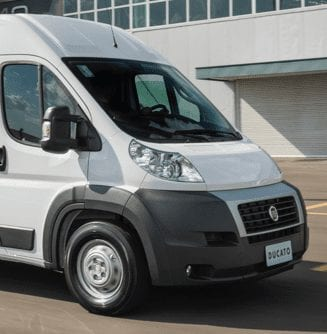 ducato performance custo desktop1 - Ducato