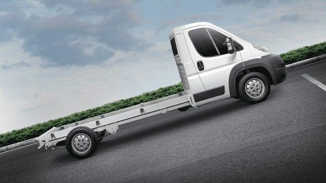 ducato seguranca hillholder desktop1 Ducato - Concessionária e Revenda Autorizada Fiat em Santa Catarina, SC | Carboni Fiat