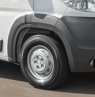 ducato seguranca freios desktop1 Ducato - Concessionária e Revenda Autorizada Fiat em Santa Catarina, SC | Carboni Fiat