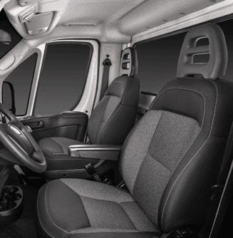 ducato seguranca cabine desktop1 Ducato - Concessionária e Revenda Autorizada Fiat em Santa Catarina, SC | Carboni Fiat