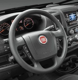 ducato seguranca volante desktop1 Ducato - Concessionária e Revenda Autorizada Fiat em Santa Catarina, SC | Carboni Fiat