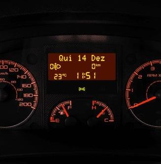 ducato tecnologia computador desktop1 Ducato - Concessionária e Revenda Autorizada Fiat em Santa Catarina, SC | Carboni Fiat