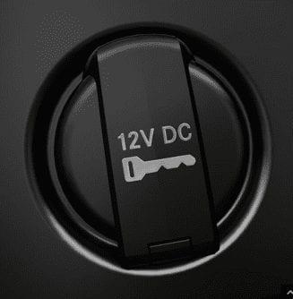ducato tecnologia tomada desktop1 Ducato - Concessionária e Revenda Autorizada Fiat em Santa Catarina, SC | Carboni Fiat