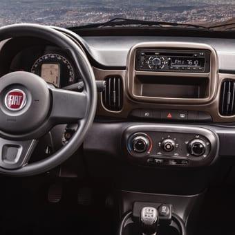 som1 Mobi - Concessionária e Revenda Autorizada Fiat em Santa Catarina, SC | Carboni Fiat