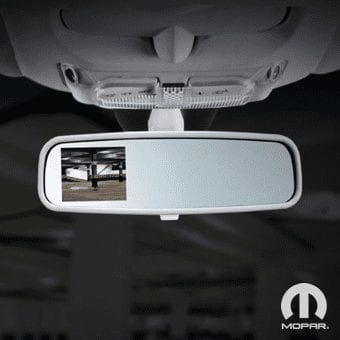 camera re no retrovisor1 - Mobi