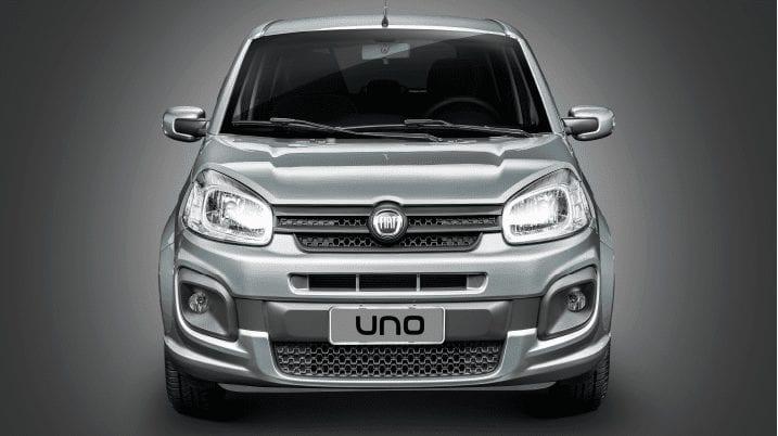 img design Uno - Concessionária e Revenda Autorizada Fiat em Santa Catarina, SC | Carboni Fiat