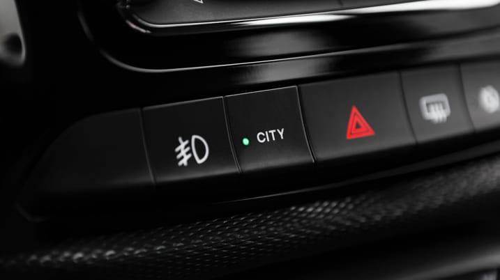 funcao city1 Uno - Concessionária e Revenda Autorizada Fiat em Santa Catarina, SC | Carboni Fiat