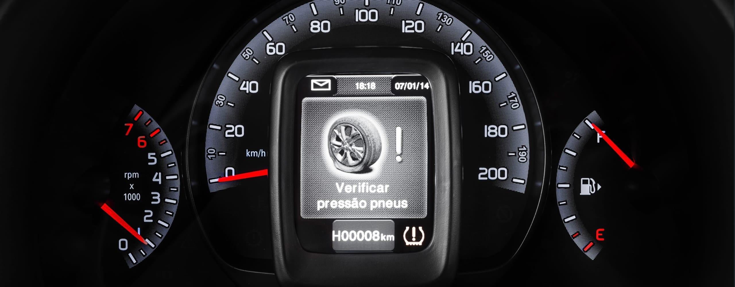 capa velocimetro1 Uno - Concessionária e Revenda Autorizada Fiat em Santa Catarina, SC | Carboni Fiat