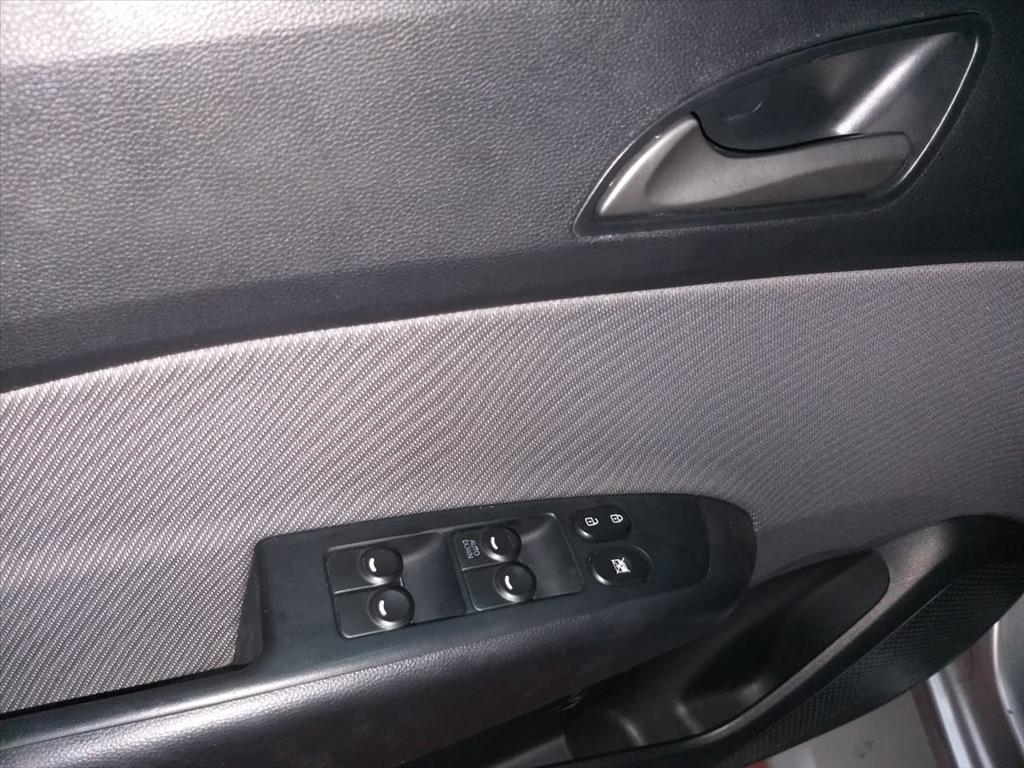 HYUNDAI HB20 1.6 PREMIUM 16V FLEX 4P AUTOMÁTICO 2012/2013