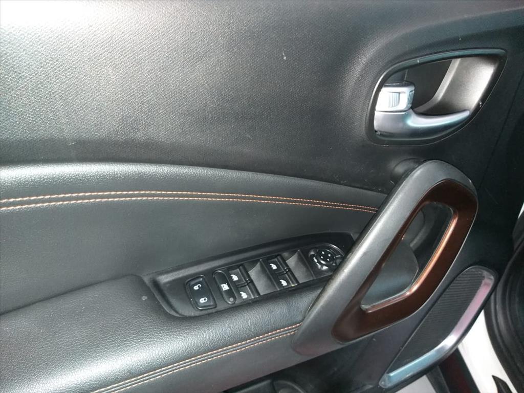 FIAT TORO 2.0 16V TURBO DIESEL VOLCANO 4WD AT9 2018/2019
