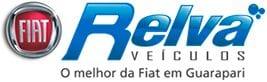 Logo_Relva[3]