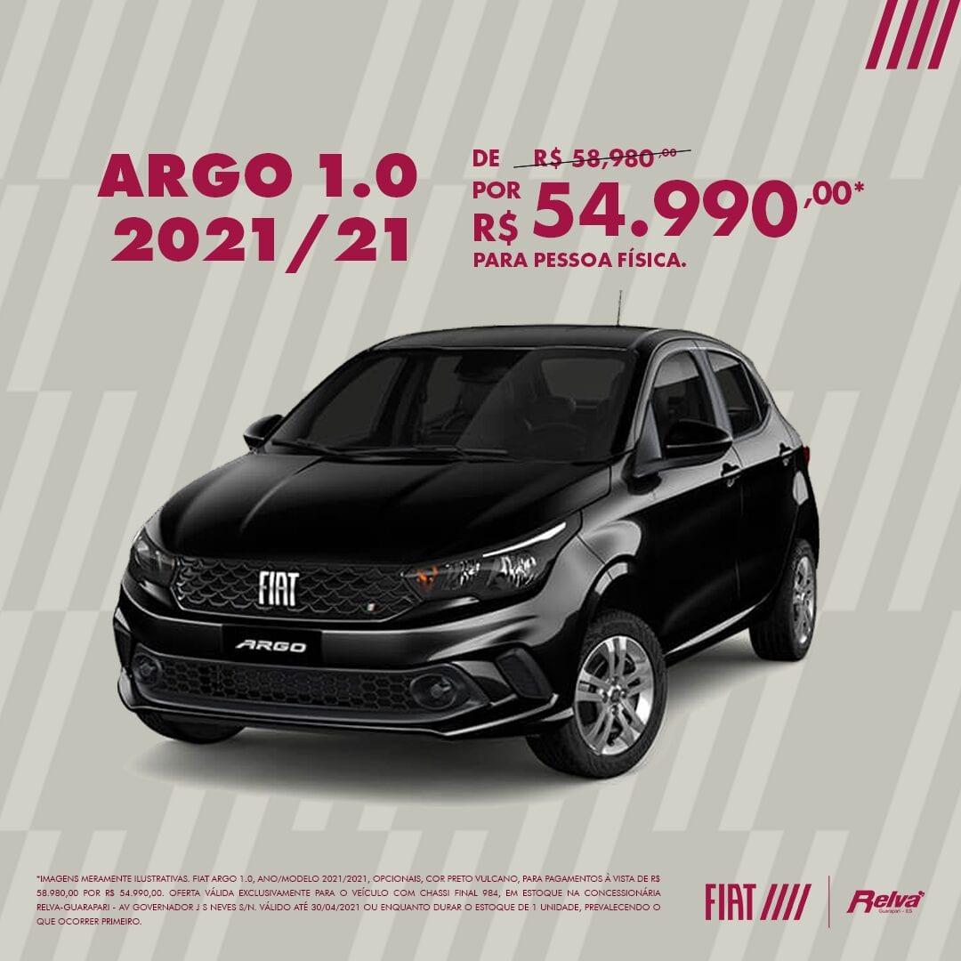 09 RELVA ARGO 1.png v2 - Relva Veículos