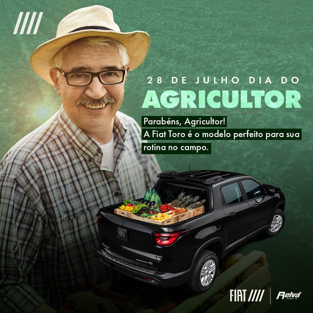 14 RELVA DIA DO AGRICULTOR POST FACEBOOK.png v2 - Relva Veículos