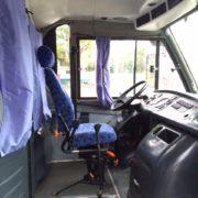 Micro Ônibus - LO 915 COMIL PIA E3_AC