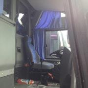 Ônibus Comil Campione 3.45 c/ AC/WC