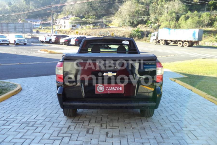 GM MONTANA LS 1.4 2011/2012
