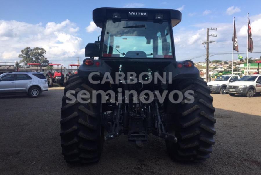 VALTRA BM 125I CABINADO 2015/2015