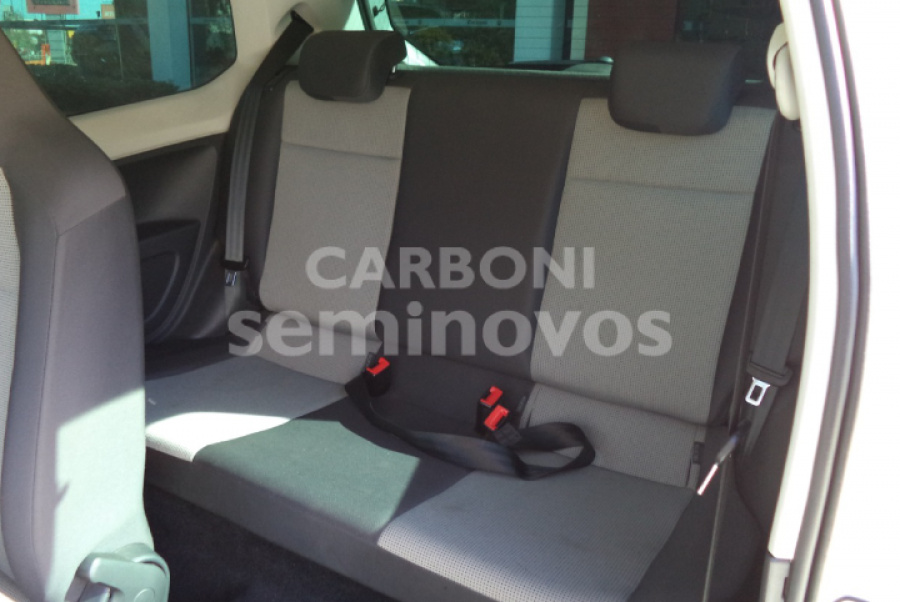 VOLKSWAGEN UP TAKE 1.0 2P 2016/2017