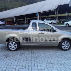 GM MONTANA LS 1.4 2012/2013
