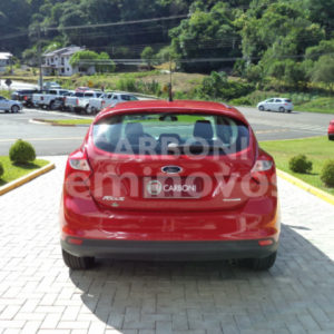 FORD FOCUS S AT 1.6H 2013/2014