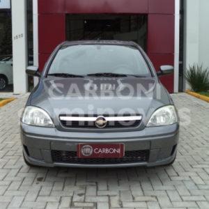 GM CORSA SEDAN PREMIUM 2011/2012