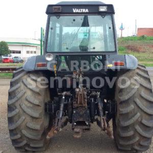 VALTRA VALTRA/BM110 2004/2004