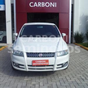 FIAT STILO FLEX 2010/2011