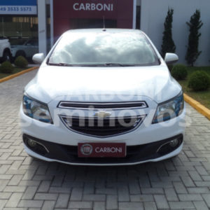 GM ONIX 1.4MT LT 2013/2013